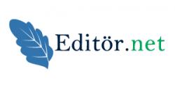 EditorNete Editörlük ve SEO Hizmetleri