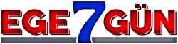 Ege7Gün Gazetesi Aydın Haberleri Son Dakika Haber Siteleri