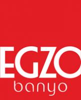 EGZO BANYO EGZO BANYO