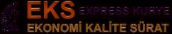 EKS Express Kurye EKS Express Kurye İstanbul ve çevre illere moto kurye