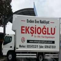 Ekşioğlu Nakliyat Evden Eve Nakliyat|Ekşioğlu Nakliyat|www.eksioglun