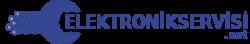 Elektronik Servisi Elektronik Servisi