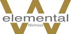 Elemental Wellness Elemental Wellness