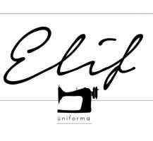 Elif Üniforma - Personel Kıyafeti Elif Üniforma