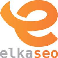 Elka Seo Elka Seo