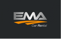 Ema Carrental Ema Carrental otomotiv