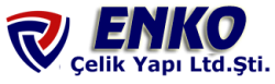 Enko Celik Yapi ve Iskele Sistemleri Enko Celik Yapi ve Iskele Sistemleri