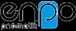 ENPO Endüstriyel Pnömatik Otomasyon Sistemleri ENPO Endüstriyel Pnömatik Otomasyon Sistemleri