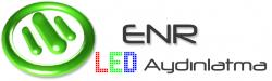 ENR LED Aydınlatma ENR LED Aydınlatma Ürünleri