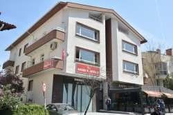 Ensan İnşaat Ensan İnşaat Mantolama Isı Yalıtımı Ankara