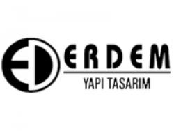 ERDEM YAPI TASARIM