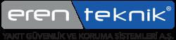 Eren Teknik Otomotiv Yakıt Güvenlik ve Koruma Sistemleri San. Tic. A.Ş. Eren Teknik Otomotiv Yakıt Güvenlik ve Koruma Sistemleri San. Tic. A.Ş.