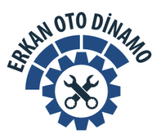 ERKAN OTO DİNAMO (eski Kafadar Oto) ERKAN OTO DİNAMO (eski Kafadar Oto)