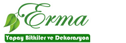 Erma Yapay Erma Yapay