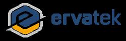 ERVATEK Ervatek Bilişim Hizmetleri-Güvenlik Teknolojileri-Apple Hizmetleri