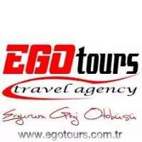 erzurum turizim gezi otobüsü ego tours gezi organizasyonları