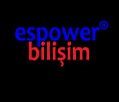 Espower Bilişim Espower Bilişim Hizmetleri