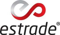 Estrade Endüstriyel Mutfak Ekipmanları Endüstriyel Mutfak Ekipmanları