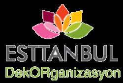 Esttanbul Dekor Organizsayon Kına Tahtı - Esttanbul Dekor Organizasyon