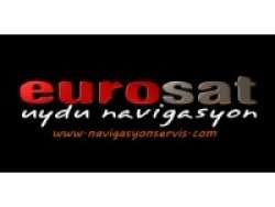 Eurosat Uydu Navigasyon Sistemleri