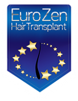 Eurozen Hair Transplant Eurozen Hair Transplant
