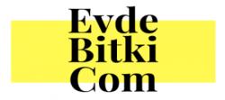 Evdebitki Com EvdebitkiCom En Ekonomik Grow Shop