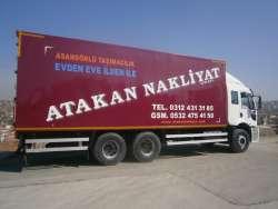 Evden Eve Asansörlü Nakliyat Ankara Evden Eve Asansörlü Nakliyat Ankara