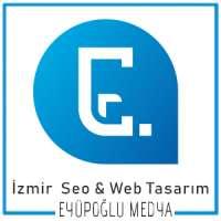 Eyüpoğlu Medya Eyüpoğlu Medya - İzmir Seo Uzmanı