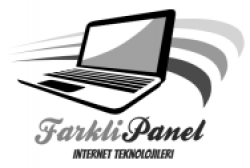 FarkliPanel Farklipanel İnternet Teknolojileri