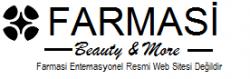 Farmasi Farmasi Kozmetik