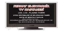 led,lcd,plazma tv hastanesi