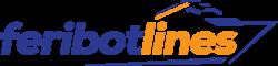 Feribot Lines Feribot Lines - Yurt Dışı Feribot Biletleri