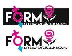 Fgs Form Güzellik Salonu Bursa Fgs Form Bay Bayan Güzellik Salonu