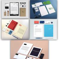 Fi tasarım Web ve Grafik Tasarım