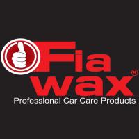 Fiawax Fiawax Oto Bakım ve Temizlik Ürünleri