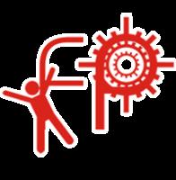 Fikir Proje Ajans, Bilişim ve İnternet Hizmetleri Fikir Proje Ajans, Bilişim ve İnternet Hizmetleri