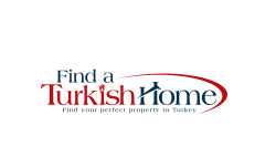 Find a Turkish Home Find a Turkish Home