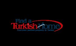 Find a Turkish Home Find a Turkish Home