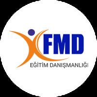 FMD Özel Öğretim Kursu | Eğitim Danışmanlığı | Etüt Merkezi FMD Özel Öğretim Kursu | Eğitim Danışmanlığı | Etüt Merkezi