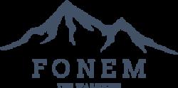 Fonem Tekstil Fonem Tekstil