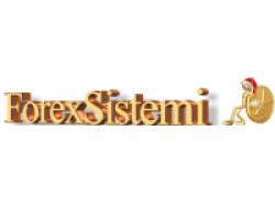 Forex Sistemi