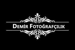 Foto Demir Foto Demir