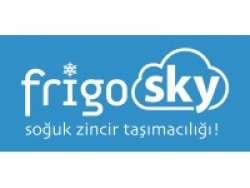 Frigosky