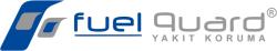 FuelGuard Yakıt Güvenlik ve Koruma Sistemleri FuelGuard Yakıt Güvenlik ve Koruma Sistemleri