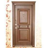 Furkan Çelik Kapı Furkan Çelik kapı