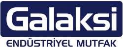 Galaksi Endüstriyel Mutfak Ankara Galaksi Endüstriyel Mutfak Ankara