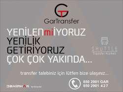 Gar Transfer Gar Transfer