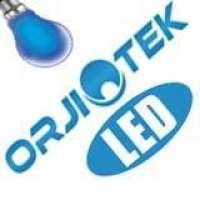 Gate Led - Orjitek Led Ekran ve Led Aydınlatma Sistemleri Gate Led- Orjitek Led Ekran ve Led Aydınlatma Sistemleri