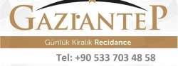 Gaziantep günlük kiralık 0536 506 61 57 Gaziantep günlük kiralık ev daire evler  0536 506 61 57