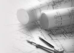 gaziantep inşaat yapı gaziantep inşaat yapı